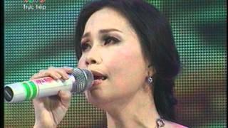 Sầu Lẻ Bóng - Cẩm Ly thumbnail