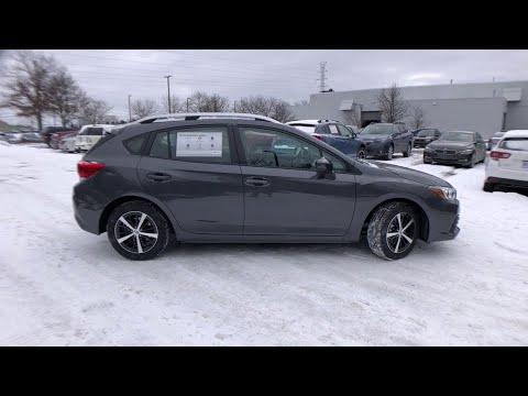 2021 Subaru Impreza Commerce, Farmington Hills, Novi, West Bloomfield, Troy, MI 21X520