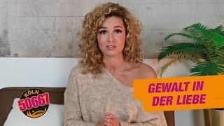 GEWALT in der LIEBE! | Köln 50667