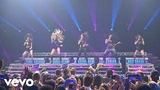 Fifth Harmony - Worth It (Live on the Honda Stage at the iHeartRadio Theater LA) thumbnail