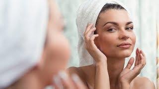 De sanguínea para circulação massagem rosto