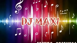 Enganchado de Cumbia Santafesina ( Lo Mejor) Dj Maxi