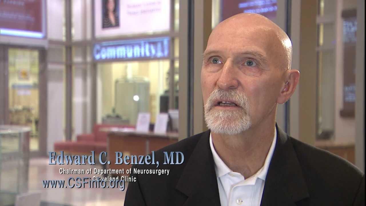 Find a Physician | Chiari & Syringomyelia Foundation