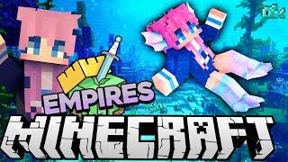 Ocean Mutations.. | Ep. 14 | Minecraft Empires 1.17