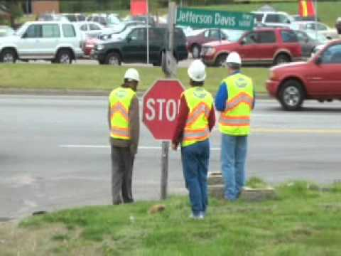 Road Safety Audits