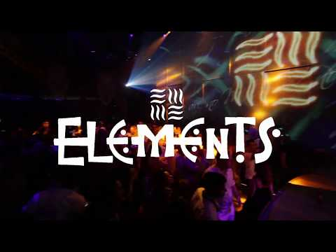 BEATS of our OPENING - Elements @ Heart Ibiza 2nd July 2018