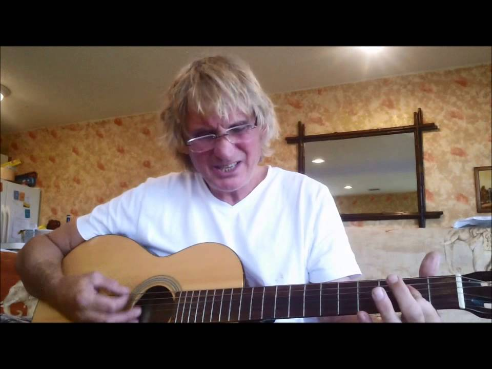 Seven Days Chords Below Youtube
