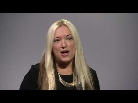 Women Small Biz Owners Burdened by Obamacare - Gina Martin, Little Rock, AR