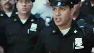 Trailer Of The Movie : World Trade Center
