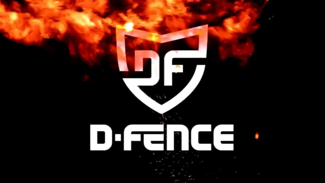 D Fence - Tanken (Preview) - YouTube