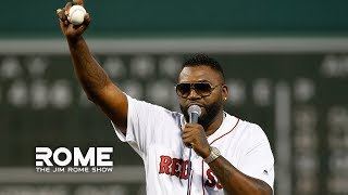 david-ortiz-defends-rob-manfred-calls-mike-fiers-snitch-jim-rome-show