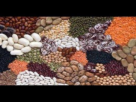 LDL या ख़राब कोलेस्ट्रॉल को कम करने वाले आहार