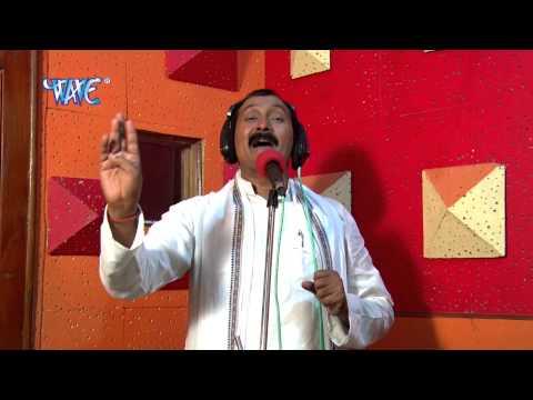 HD जिन्दा शहीद - Jinda Shahid   Dr. Mannu Yadav   Bhojpuri Birha 2015