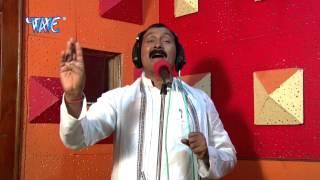 HD जिन्दा शहीद - Jinda Shahid | Dr. Mannu Yadav | Bhojpuri Birha 2015