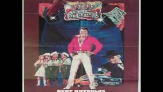 Jerry Reed -  I Washed My Hands in Muddy Water