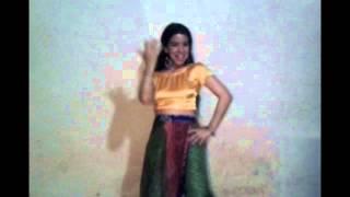 Badi Mushkil - Dance With Madhuri | Abigaíl
