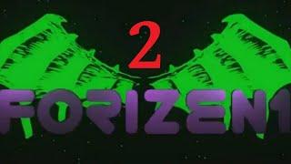 [2] ➡ Arena ID: DM7M7 ➡ Smash Ultimate thumbnail