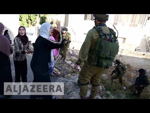 🇵🇸 Israel Demands Payment For Jeep That Killed Palestinian
