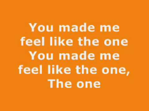 Dakota By Stereophonics (With Lyrics)