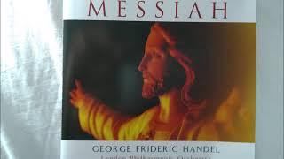 Baixar THE MESSIAH CD2