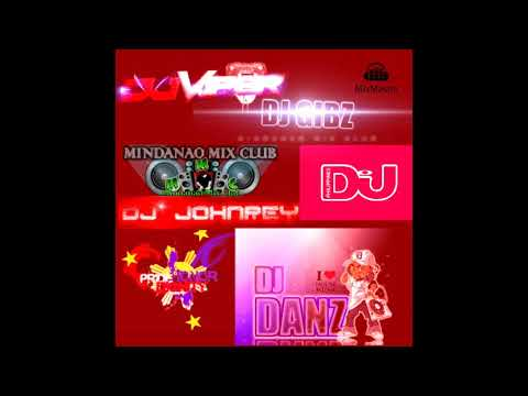 baby shark remix [pinoy dj's remastered]