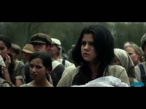 IN DUBIOUS BATTLE - Il Coraggio degli Ultimi - Trailer Ufficiale ITA