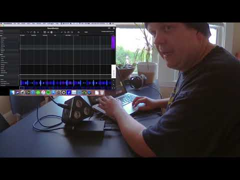 GEAR: SoundSwitch Tutorial 1 | Setup and Automation