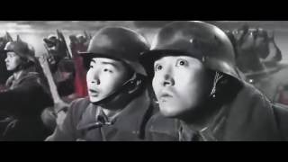 Brothers Movie   2017 War Stories Bedste actionfilm   Eng Sub 2017