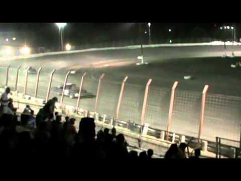 08/02/13 Mountain Creek Speedway 037 Bomber