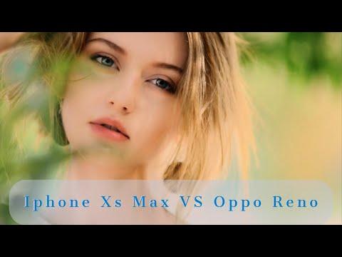iphone-xs-max-vs-oppo-reno-10x-camera-comparison-4k-|-cheat-tech-#iphone#xs#max-#oppo#reno