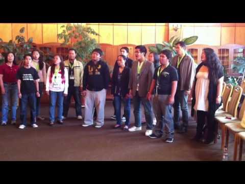 manila chamber singers manila chamber singers موجود على فيسبوك انضم إلى فيسبوك للتواصل مع manila chamber singers وأشخاص آخرين قد تعرفهم.