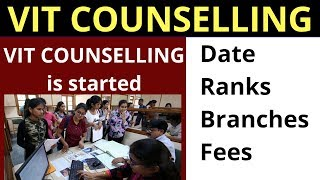 vit-counselling-started-check-details-here-for-viteee-counselling