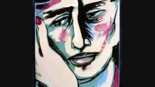 tindersticks - chilitetime