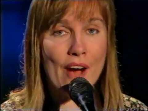 Iris DeMent   Let the Mystery Be   BBC2   The Late Show