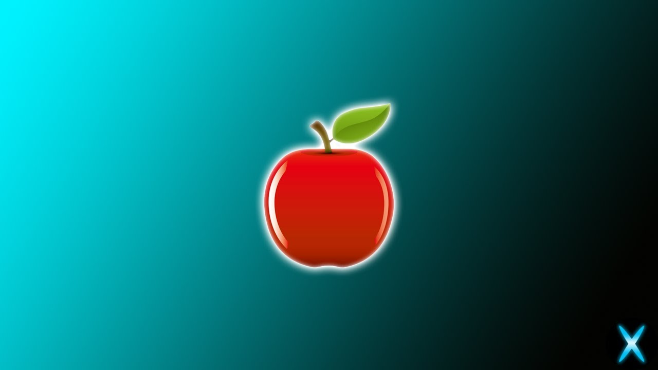 If I eat an apple, I actually eat an apple - Google Snake