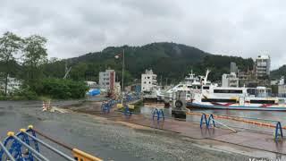 真帆香ゆり - 哀愁岬