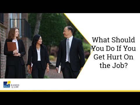 what-should-you-do-if-you-get-hurt-on-the-job?-|-workers'-compensation-lawyers-atlanta