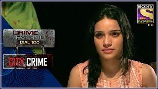 City Crime | Crime Patrol | अखड़ चुन्नौतीबाज़ | Haryana
