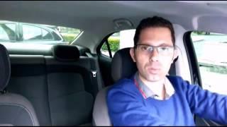 Como evitar Assalto na Uber