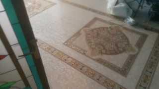 Квартира в Балашихе(, 2014-02-12T19:27:33.000Z)