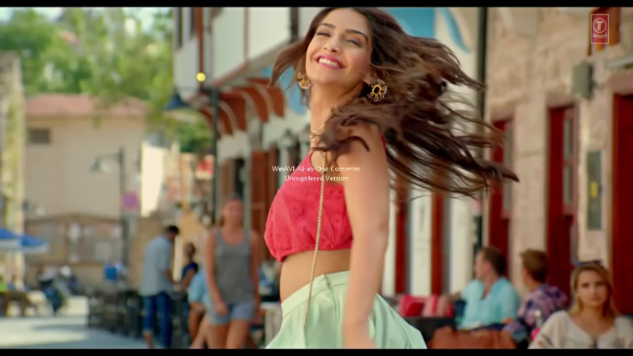 Download Aashiqui 3 song , Dheree Dheree se