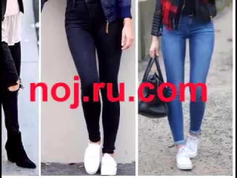витт каталог одежды интернет