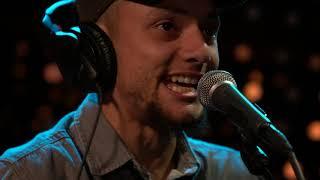 Brett Benton - I Got a .45 (Live on KEXP)