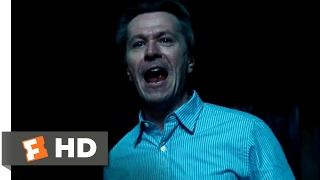 The Unborn (2009) - A Strange Beast Scene (7/10) | Movieclips