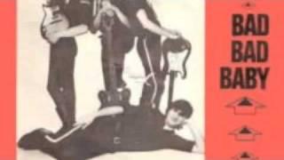 the Renegades - Cadillac (orig. 1964, sung in Italian)