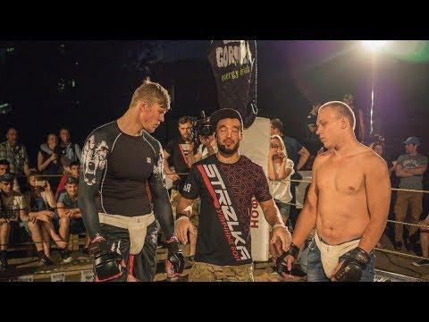 Видео Букмекерская контора марафон белгород