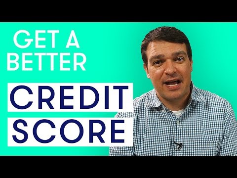 What Credit Score Do You Need to Get the Chase Sapphire Preferred Card?