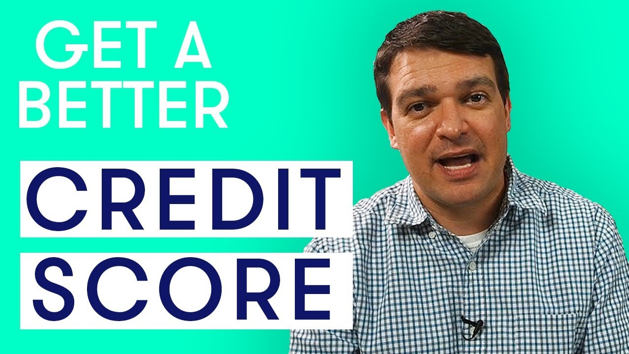 Travel Rewards Strategies for People with Low Credit Scores