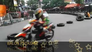 Video ROAD RACE PONOROGO 2018 download MP3, 3GP, MP4, WEBM, AVI, FLV September 2018