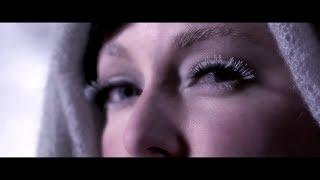 Смотреть клип Dark Sarah Ft. Tony Kakko - Light In You